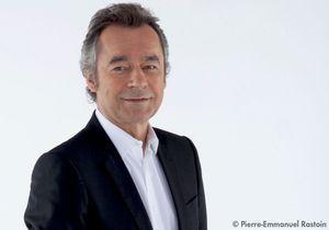 Le plateau télé de Michel Denisot