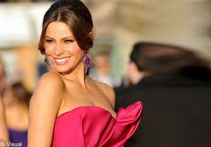 Les 15 actrices les mieux payées de la télévision
