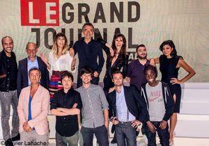 Mercato télé 2012: les transferts télé de la rentrée