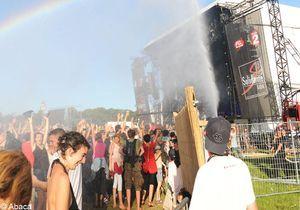 Musique : tous les festivals de l'été 2012