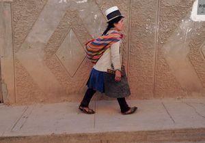 Pérou, 15 photos pour partir illico