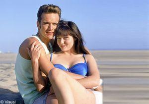 Séries : les couples cultes qui nous ont fait rêver