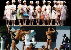 Tout ce qu'on va aimer en 2012