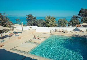 11 hôtels en bord de mer pour prolonger l'été