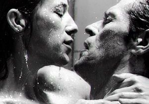 « Antichrist » de Lars Von Trier arrive dans les salles