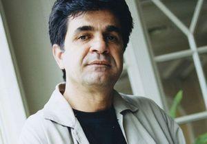 Arte : soirée de soutien au cinéaste iranien Jafar Panahi