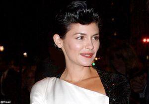 Audrey Tautou se lance au théâtre à Paris