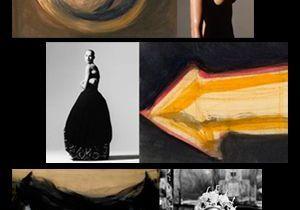 Bombes à peindre