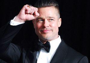 Brad Pitt, le prochain « True Detective » ?
