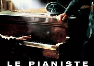 Ce soir on ne rate pas «Le Pianiste» de Roman Polanski