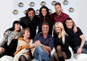 « Danse avec les stars » en piste dès ce soir sur TF1