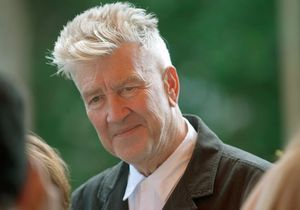 David Lynch annonce le retour de la série Twin Peaks