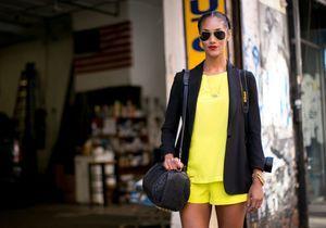 Des modeux new-yorkais piégés par de faux créateurs