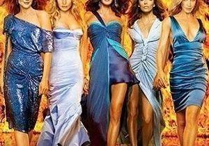 Desperate Housewives : la 8e saison sera la dernière