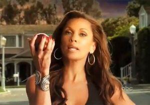 """""""Desperate Housewives"""" : les premières images de la saison 7 !"""