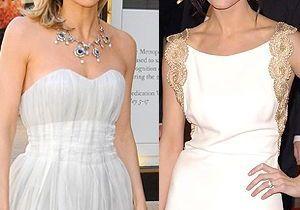 Deux stylistes, au casting de « Gossip Girl »