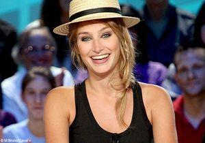 Devenez la nouvelle Miss Météo de Canal + !