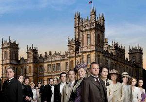« Downton Abbey » : la Grèce censure une scène gay