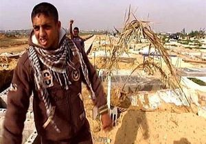 Envoyé Spécial : les femmes battues en Palestine témoignent