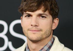 Et le grand gagnant de la cagnotte est… Ashton Kutcher