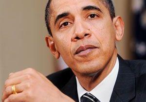 Exclusif : ce soir, Barack Obama sur Canal+ !