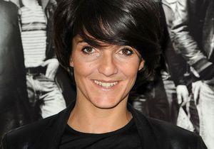 Florence Foresti bientôt en prime time sur TF1