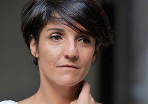 Florence Foresti et Mélissa Theuriau parodient « Bref »
