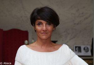 Florence Foresti : son prochain show en direct au cinéma