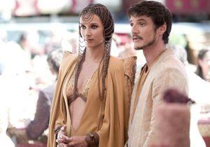Game of Thrones : le casting de la saison 5 révélé