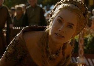 Game of Thrones : qui va mourir ?