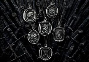 Game of Thrones: porter les bijoux de Khaleesi, ça vous dit ?