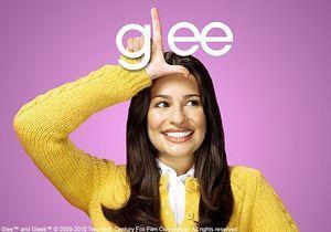 Glee intronisée « programme de l'année »