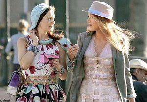 Gossip Girl : découvrez la bande-annonce de la saison 4