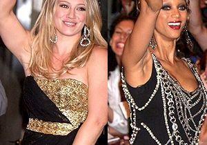 Gossip Girl : premières images de Tyra Banks et Hillary Duff