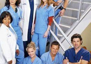 Grey's Anatomy : lequel des héros survivra à la saison 6 ?