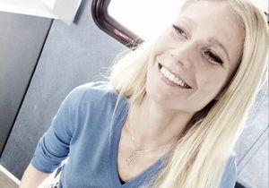 Gwyneth Paltrow, déchaînée sur la reprise de « Happy »