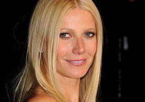 Gwyneth Paltrow : oublié le cinéma, place à la musique !