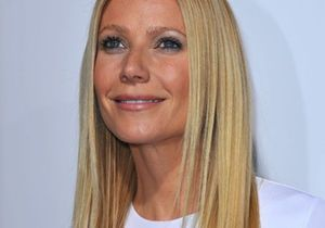 Gwyneth Paltrow va incarner Marlène Diectrich