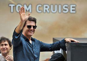 HBO prépare un docu choc sur l'église de scientologie