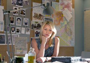 « Homeland » : découvrez le teaser de la saison 3