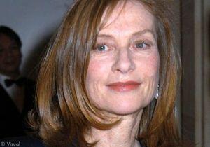 Isabelle Huppert jouera dans « New York Police Judiciaire »