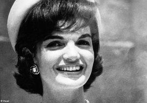 Jackie Kennedy ne portait pas les Français dans son cœur