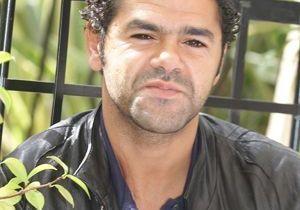 Jamel Debbouze bientôt de retour sur scène