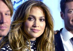 Jennifer Lopez obtient son premier grand rôle dans une série