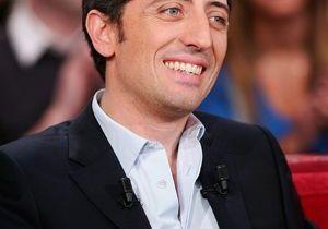 Joli score pour Gad Elmaleh samedi soir sur TF1