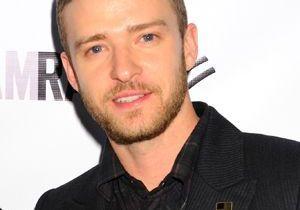 Justin Timberlake : entre action et télé-réalité