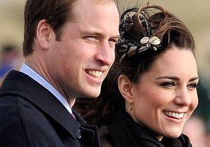 Kate et William squattent la télévision dès ce soir