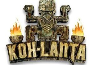 Koh-Lanta : les candidats d'une ancienne édition en colère contre TF1
