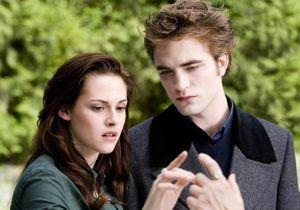 Kristen Stewart et Robert Pattinson s'inclinent face au Bachelor!