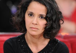 L'émission de Sophia Aram, très critiquée, reste à l'antenne